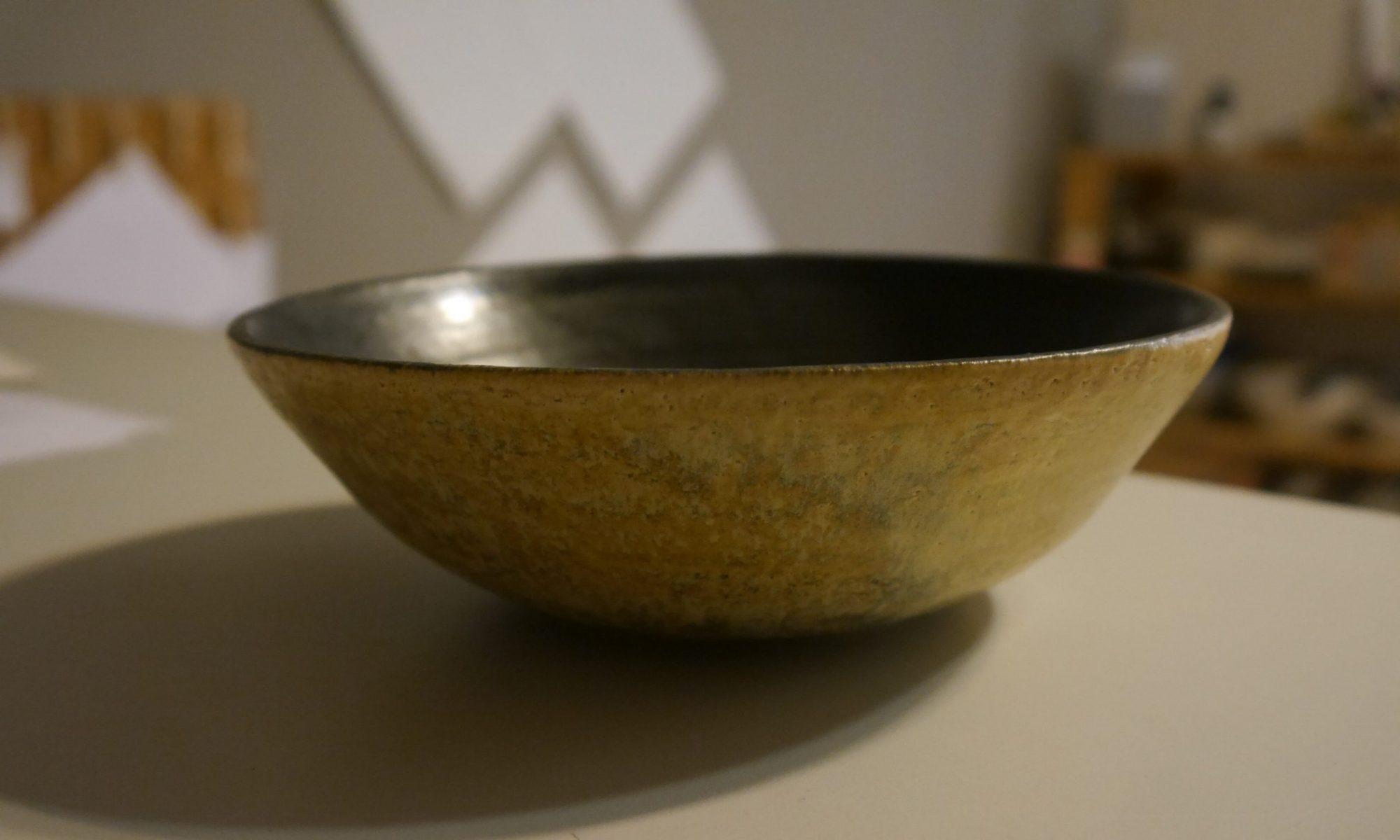 Lärchenwerk Keramik